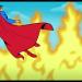 Superman 75th Anniversary Animated Short.mp4_snapshot_00.53_[2013.10.24_14.48.25]