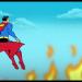 Superman 75th Anniversary Animated Short.mp4_snapshot_00.54_[2013.10.24_14.48.34]
