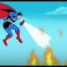 Superman 75th Anniversary Animated Short.mp4_snapshot_00.54_[2013.10.24_14.48.40]
