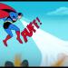 Superman 75th Anniversary Animated Short.mp4_snapshot_00.54_[2013.10.24_14.48.44]