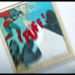 Superman 75th Anniversary Animated Short.mp4_snapshot_00.54_[2013.10.24_14.48.49]