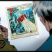 Superman 75th Anniversary Animated Short.mp4_snapshot_00.54_[2013.10.24_14.48.57]