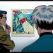 Superman 75th Anniversary Animated Short.mp4_snapshot_00.56_[2013.10.24_14.49.19]