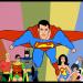 Superman 75th Anniversary Animated Short.mp4_snapshot_00.58_[2013.10.24_14.50.09]