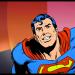 Superman 75th Anniversary Animated Short.mp4_snapshot_00.59_[2013.10.24_14.50.36]