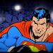 Superman 75th Anniversary Animated Short.mp4_snapshot_01.00_[2013.10.24_14.51.12]