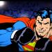 Superman 75th Anniversary Animated Short.mp4_snapshot_01.00_[2013.10.24_14.51.19]