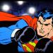 Superman 75th Anniversary Animated Short.mp4_snapshot_01.00_[2013.10.24_14.51.23]