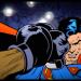 Superman 75th Anniversary Animated Short.mp4_snapshot_01.00_[2013.10.24_14.51.29]