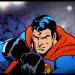 Superman 75th Anniversary Animated Short.mp4_snapshot_01.01_[2013.10.24_14.51.51]