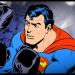 Superman 75th Anniversary Animated Short.mp4_snapshot_01.01_[2013.10.24_14.51.56]