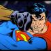 Superman 75th Anniversary Animated Short.mp4_snapshot_01.01_[2013.10.24_14.52.01]