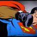 Superman 75th Anniversary Animated Short.mp4_snapshot_01.01_[2013.10.24_14.52.04]