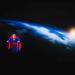 Superman 75th Anniversary Animated Short.mp4_snapshot_01.04_[2013.10.24_14.53.09]