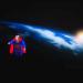 Superman 75th Anniversary Animated Short.mp4_snapshot_01.04_[2013.10.24_14.53.13]