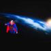 Superman 75th Anniversary Animated Short.mp4_snapshot_01.05_[2013.10.24_14.53.17]