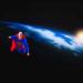 Superman 75th Anniversary Animated Short.mp4_snapshot_01.05_[2013.10.24_14.53.21]