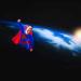 Superman 75th Anniversary Animated Short.mp4_snapshot_01.05_[2013.10.24_14.53.37]