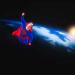 Superman 75th Anniversary Animated Short.mp4_snapshot_01.05_[2013.10.24_14.53.40]