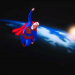 Superman 75th Anniversary Animated Short.mp4_snapshot_01.05_[2013.10.24_14.53.48]