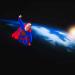 Superman 75th Anniversary Animated Short.mp4_snapshot_01.05_[2013.10.24_14.54.27]
