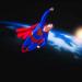 Superman 75th Anniversary Animated Short.mp4_snapshot_01.05_[2013.10.24_14.54.48]