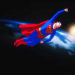 Superman 75th Anniversary Animated Short.mp4_snapshot_01.05_[2013.10.24_14.55.09]
