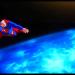 Superman 75th Anniversary Animated Short.mp4_snapshot_01.06_[2013.10.24_14.56.14]