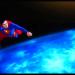 Superman 75th Anniversary Animated Short.mp4_snapshot_01.06_[2013.10.24_14.56.17]
