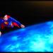 Superman 75th Anniversary Animated Short.mp4_snapshot_01.06_[2013.10.24_14.56.20]