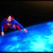 Superman 75th Anniversary Animated Short.mp4_snapshot_01.07_[2013.10.24_14.56.24]