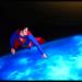 Superman 75th Anniversary Animated Short.mp4_snapshot_01.07_[2013.10.24_14.56.33]