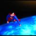 Superman 75th Anniversary Animated Short.mp4_snapshot_01.07_[2013.10.24_14.56.37]