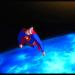 Superman 75th Anniversary Animated Short.mp4_snapshot_01.07_[2013.10.24_14.56.41]