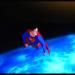 Superman 75th Anniversary Animated Short.mp4_snapshot_01.07_[2013.10.24_14.56.45]