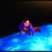 Superman 75th Anniversary Animated Short.mp4_snapshot_01.07_[2013.10.24_14.56.52]