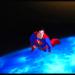 Superman 75th Anniversary Animated Short.mp4_snapshot_01.07_[2013.10.24_14.56.57]