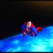 Superman 75th Anniversary Animated Short.mp4_snapshot_01.07_[2013.10.24_14.57.00]