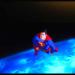 Superman 75th Anniversary Animated Short.mp4_snapshot_01.07_[2013.10.24_14.57.17]