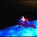 Superman 75th Anniversary Animated Short.mp4_snapshot_01.08_[2013.10.24_14.57.35]