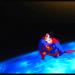 Superman 75th Anniversary Animated Short.mp4_snapshot_01.08_[2013.10.24_14.57.40]