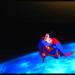 Superman 75th Anniversary Animated Short.mp4_snapshot_01.08_[2013.10.24_14.57.45]