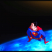 Superman 75th Anniversary Animated Short.mp4_snapshot_01.08_[2013.10.24_14.57.50]