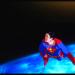 Superman 75th Anniversary Animated Short.mp4_snapshot_01.08_[2013.10.24_14.57.59]