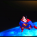 Superman 75th Anniversary Animated Short.mp4_snapshot_01.08_[2013.10.24_14.58.03]