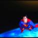 Superman 75th Anniversary Animated Short.mp4_snapshot_01.08_[2013.10.24_14.58.16]