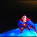 Superman 75th Anniversary Animated Short.mp4_snapshot_01.08_[2013.10.24_14.58.27]