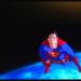 Superman 75th Anniversary Animated Short.mp4_snapshot_01.08_[2013.10.24_14.58.30]