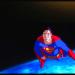 Superman 75th Anniversary Animated Short.mp4_snapshot_01.08_[2013.10.24_14.58.40]