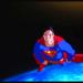 Superman 75th Anniversary Animated Short.mp4_snapshot_01.09_[2013.10.24_14.58.49]
